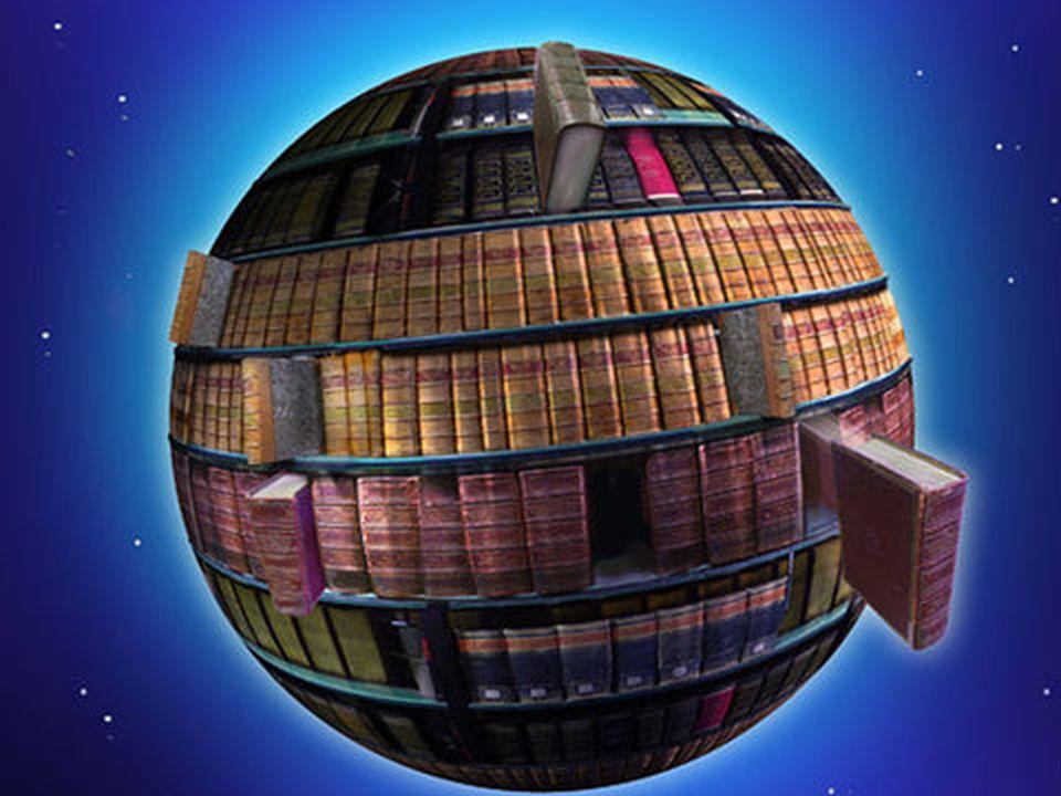 Kennis is niet langer gestolde kennis – grote gevolgen, kansen en gevaren