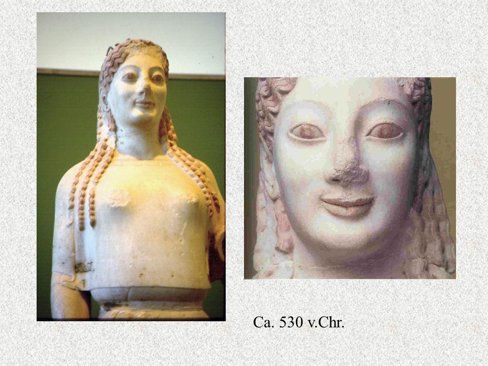 Ca. 530 v.Chr.