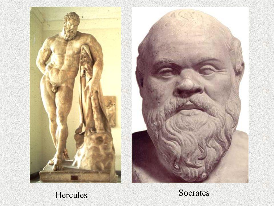 Socrates Hercules