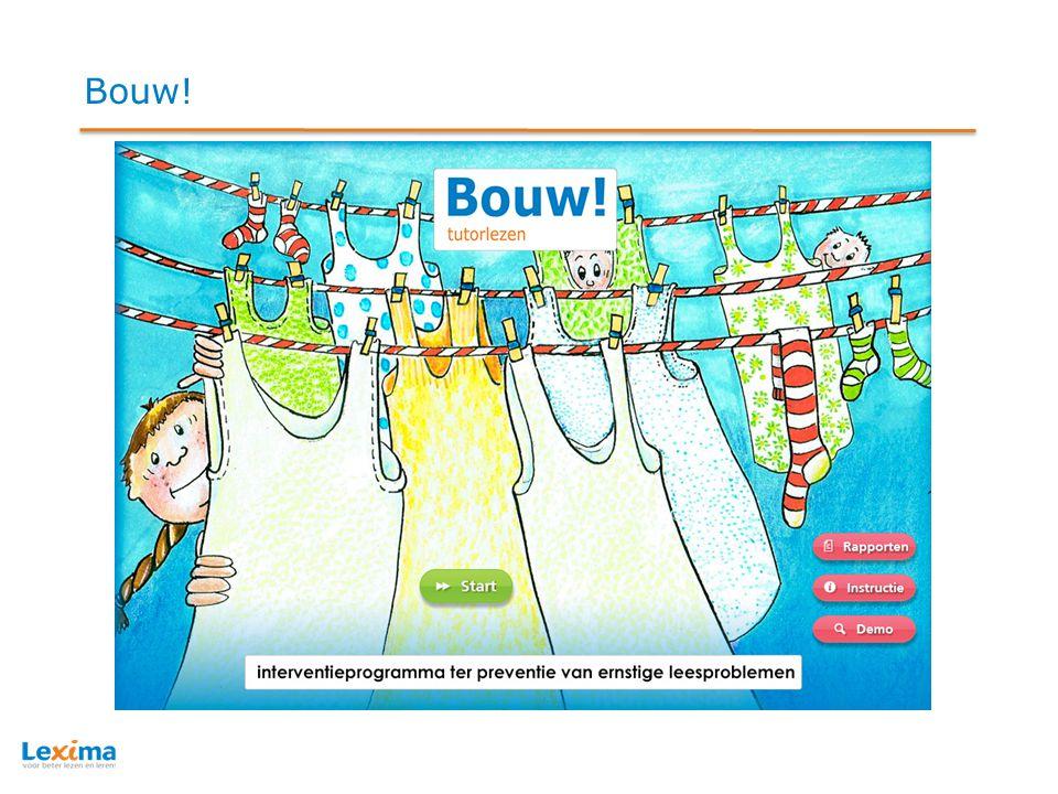 Bouw!