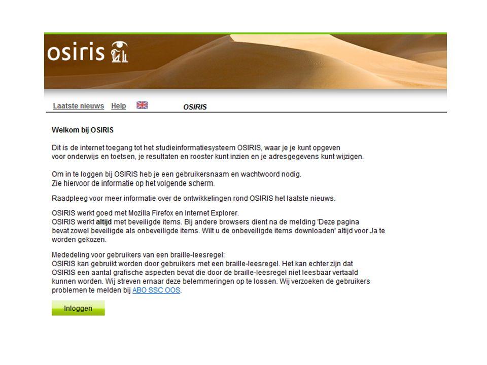 Klik op de link en log in met je ERNA!