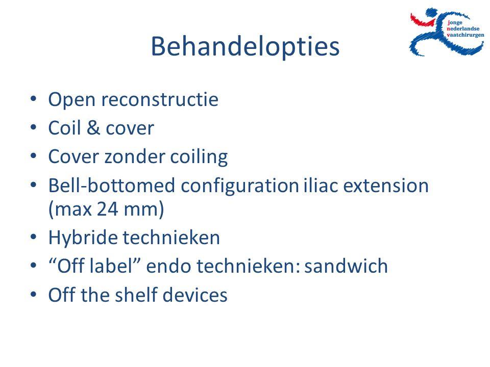 Vincent van Weel JNV Workshop IBD - 19 september ppt download