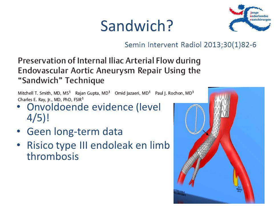 Semin Intervent Radiol 2013;30(1)82-6