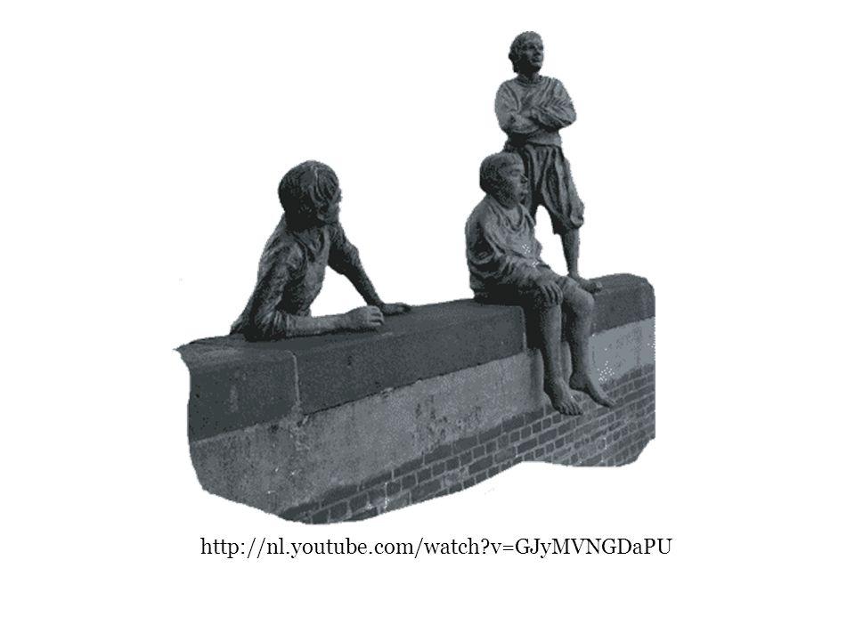 http://nl.youtube.com/watch v=GJyMVNGDaPU