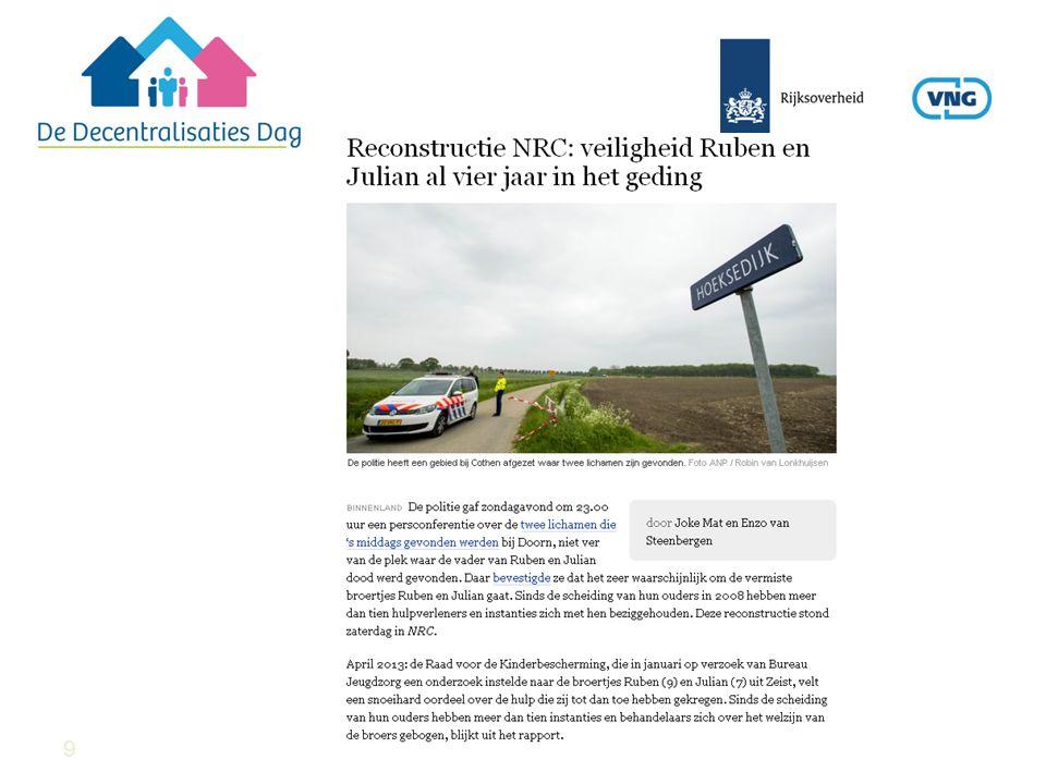 http://www.nrc.nl/nieuws/2013/05/19/reconstructie-nrc-veiligheid-ruben-en-julian-al-vier-jaar-in-het-geding/