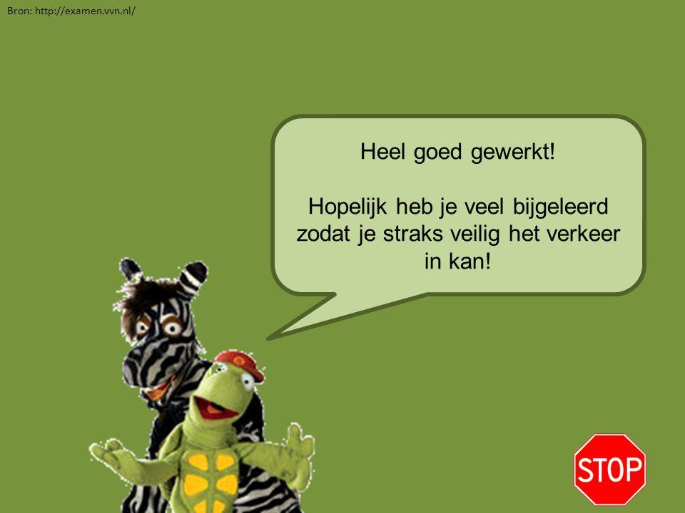 Bron: http://examen.vvn.nl/
