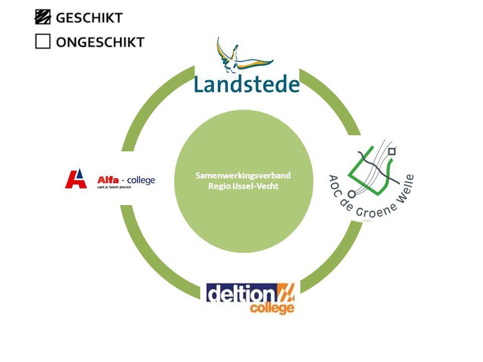 Samenwerkingsverband Regio IJssel-Vecht