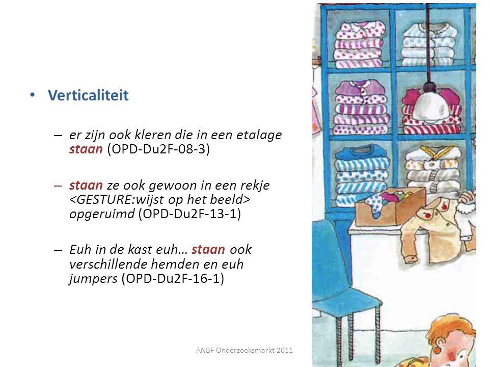 Verticaliteit er zijn ook kleren die in een etalage staan (OPD-Du2F-08-3)