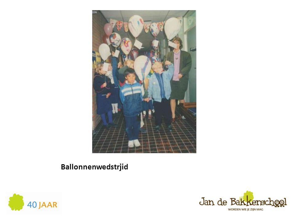 Ballonnenwedstrjid