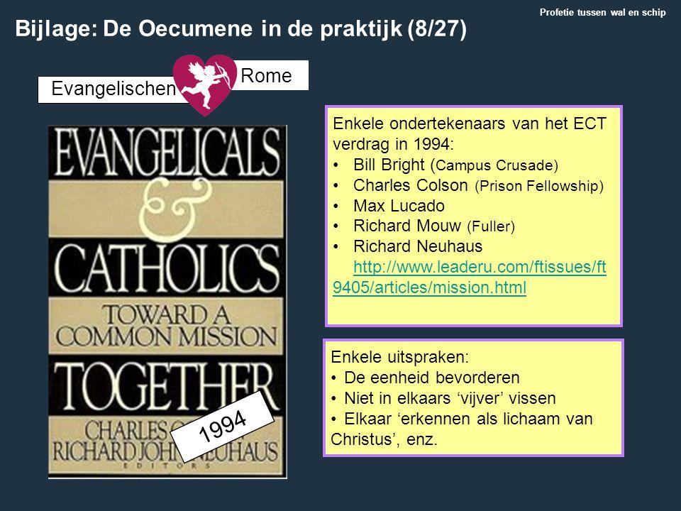 Neo-Evangelicals (Schuller ed.)