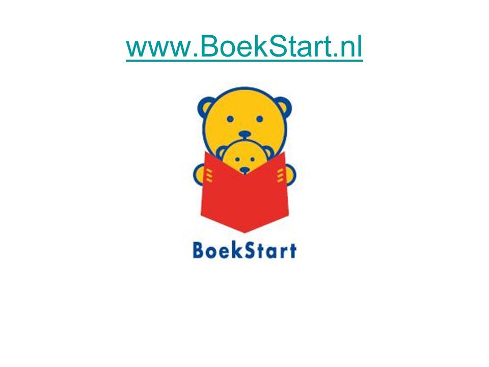 www.BoekStart.nl