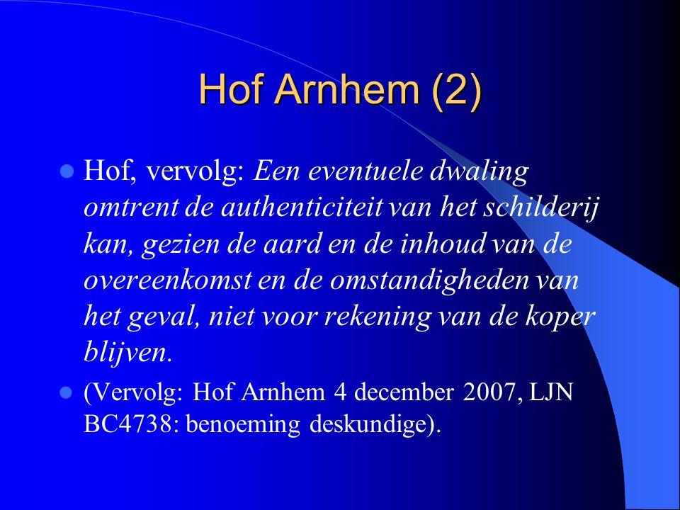 Hof Arnhem (2)