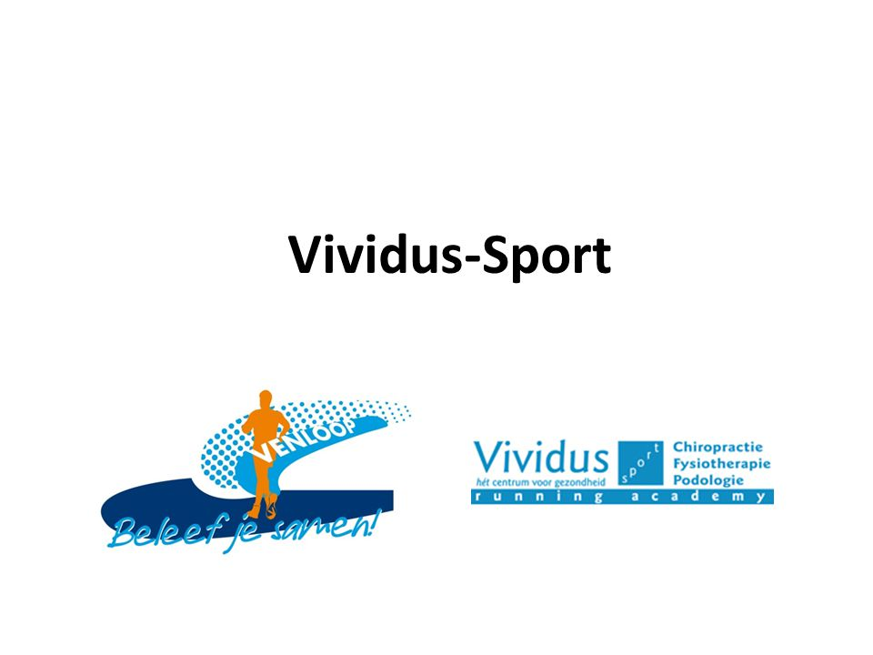 Vividus-Sport