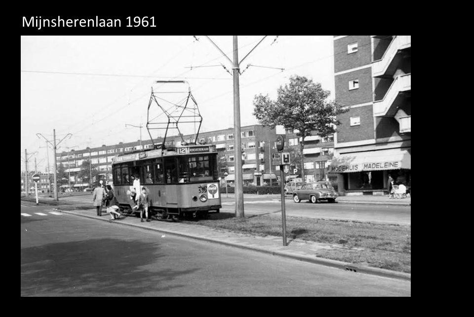 Mijnsherenlaan 1961