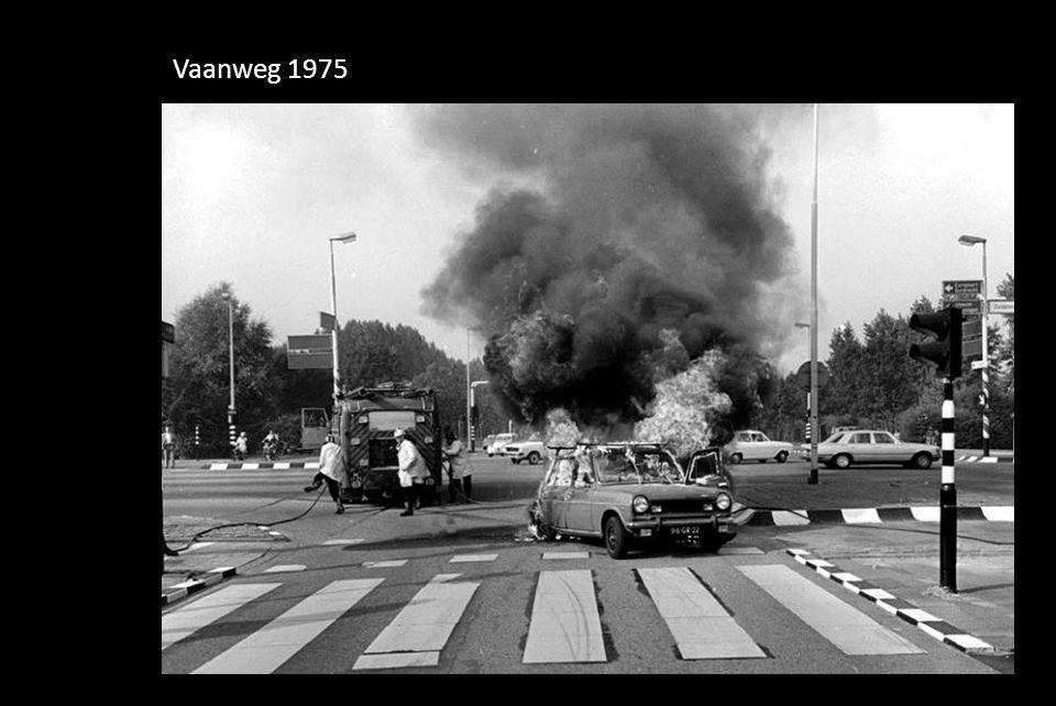 Vaanweg 1975