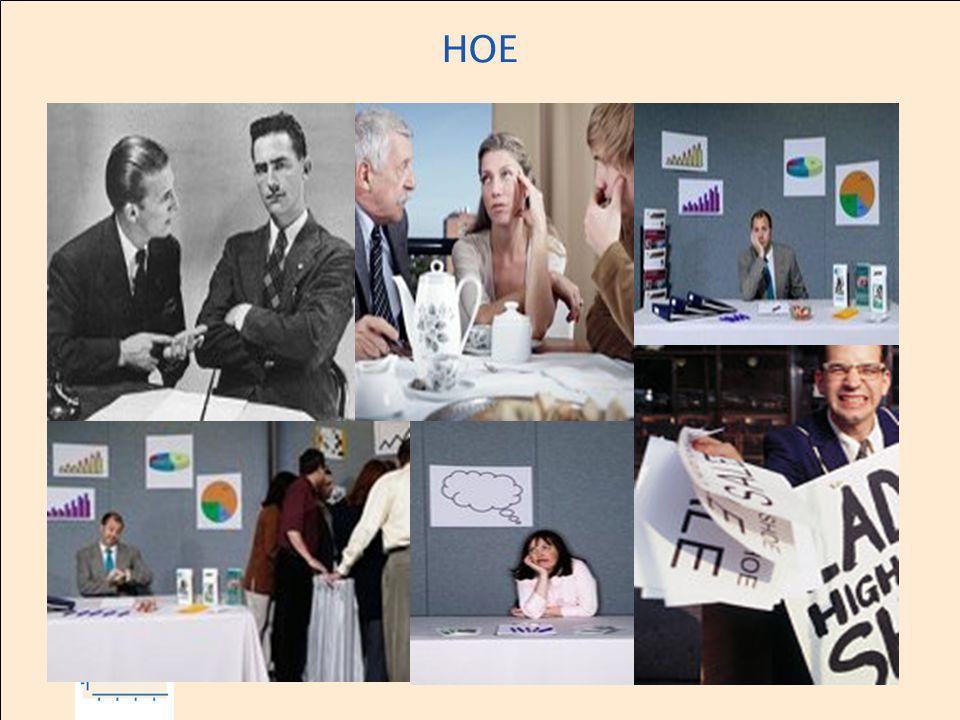 HOE HOE 8