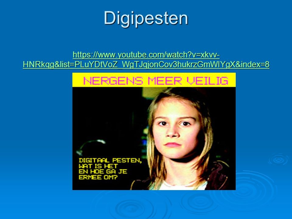 Digipesten https://www. youtube. com/watch