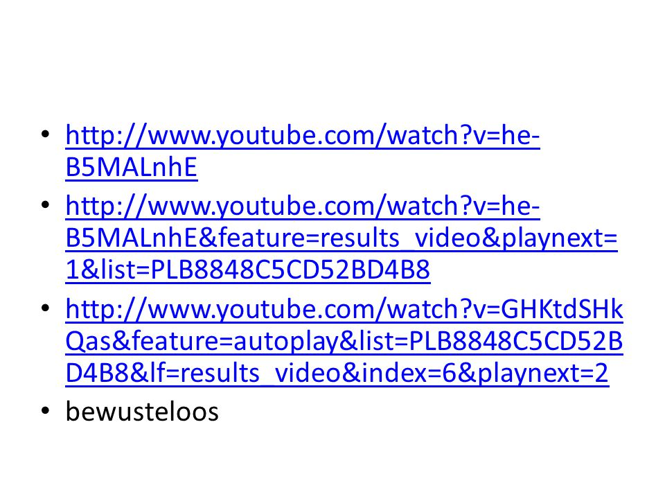 http://www.youtube.com/watch v=he-B5MALnhE http://www.youtube.com/watch v=he-B5MALnhE&feature=results_video&playnext=1&list=PLB8848C5CD52BD4B8.