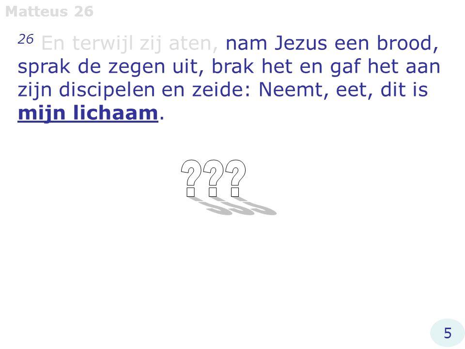 Matteus 26