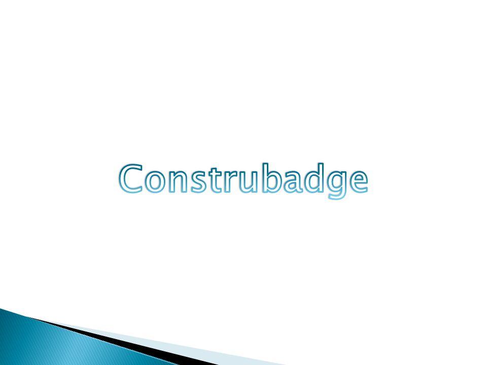 Construbadge
