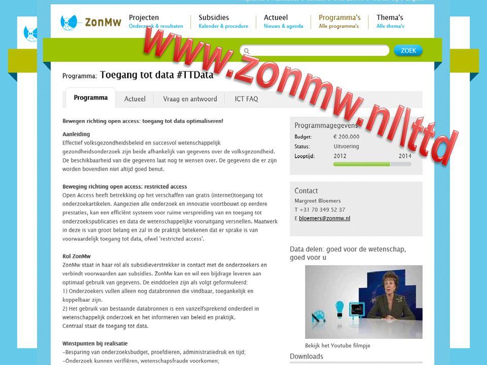 www.zonmw.nl\ttd