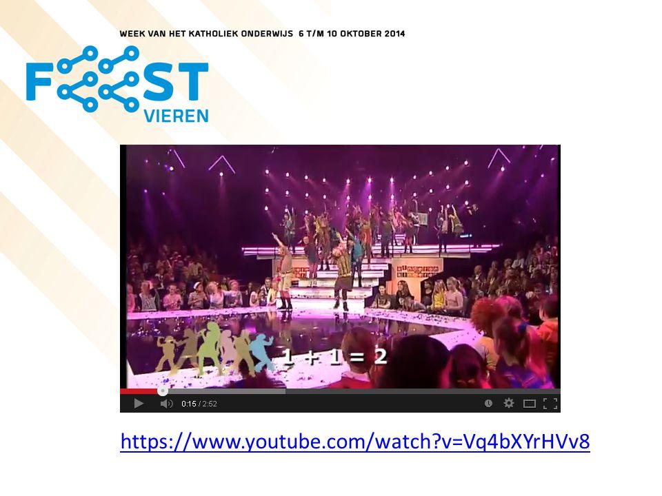https://www.youtube.com/watch v=Vq4bXYrHVv8
