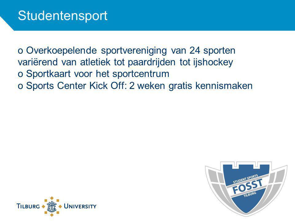 T.F.V. De Smeetskring Opgericht in 1969. Meer dan 600 leden.