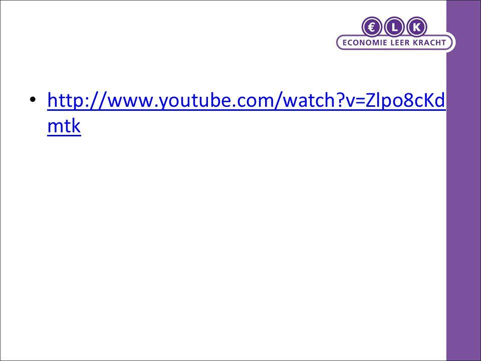 http://www.youtube.com/watch v=Zlpo8cKdmtk