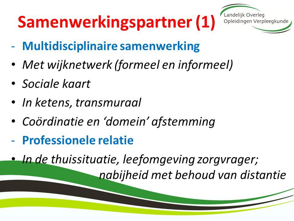 Samenwerkingspartner (1)
