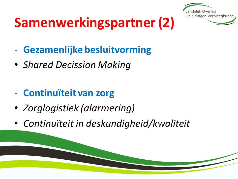 Samenwerkingspartner (2)