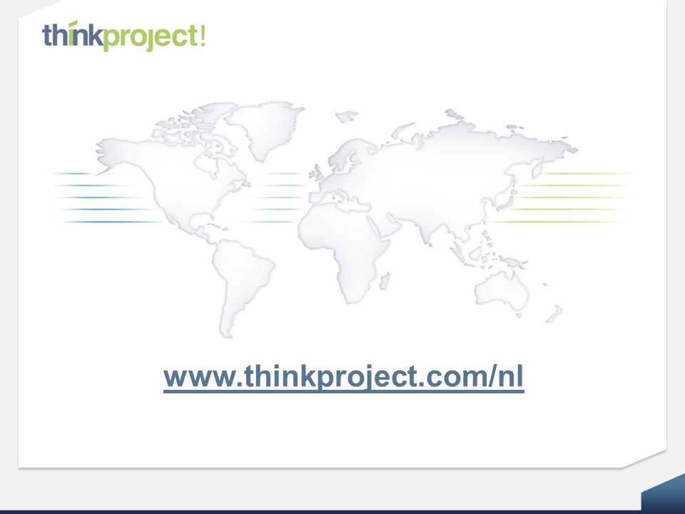 www.thinkproject.com/nl