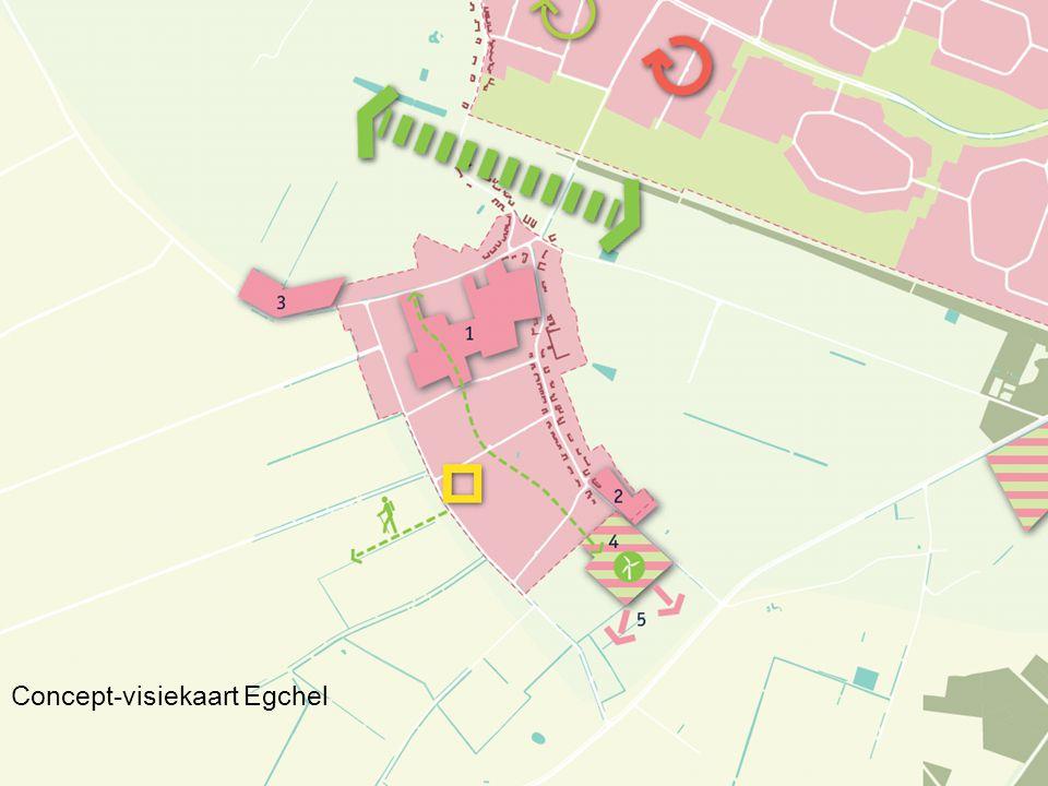 Concept-visiekaart Egchel