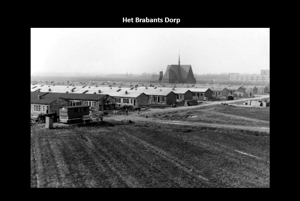 Het Brabants Dorp