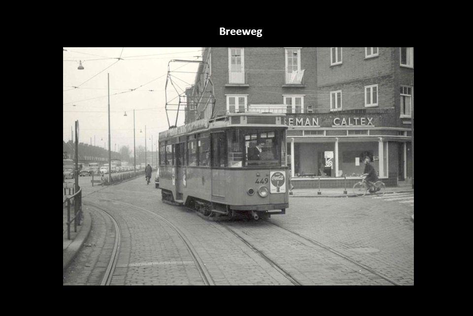 Breeweg