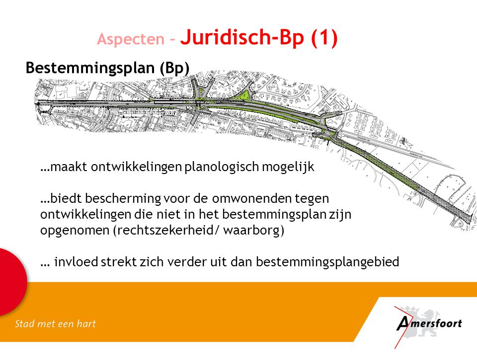 Aspecten – Juridisch-Bp (1)