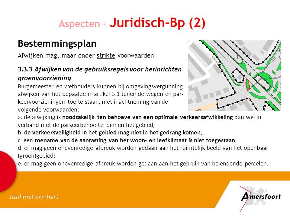 Aspecten – Juridisch-Bp (2)