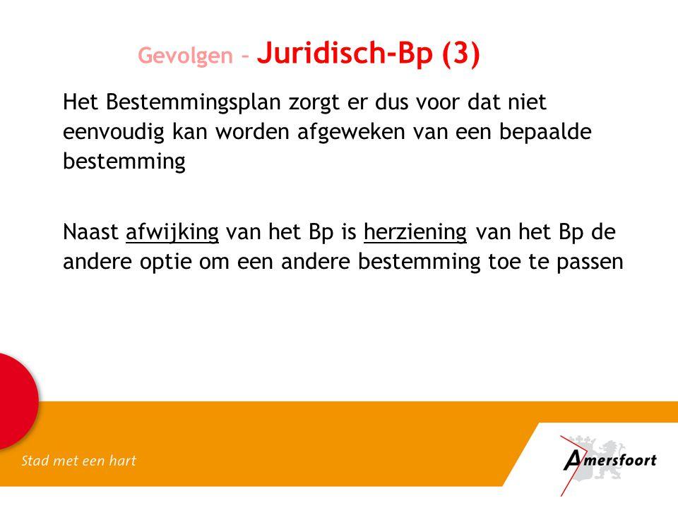 Gevolgen – Juridisch-Bp (3)