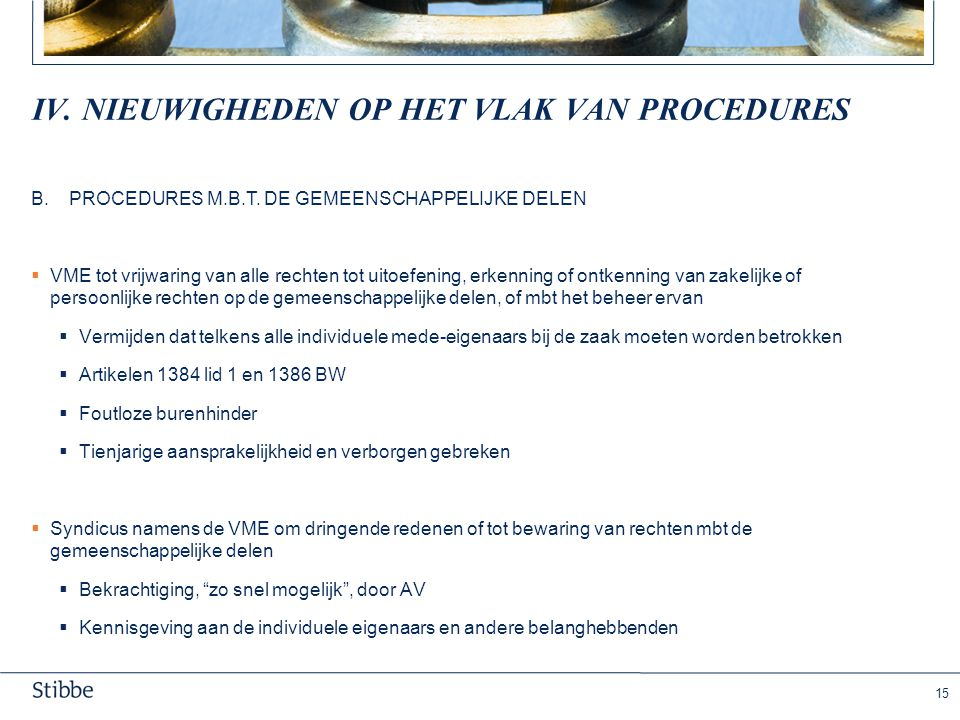 V. OVERGANGSRECHT Entrée en vigueur : 01/09/2010