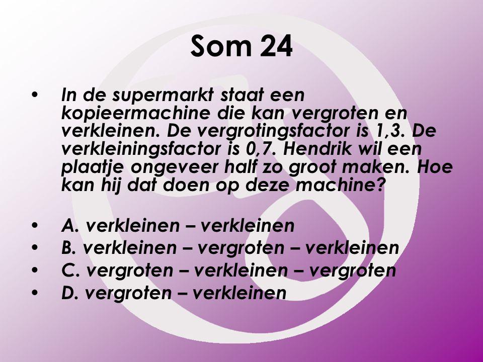 Som 24