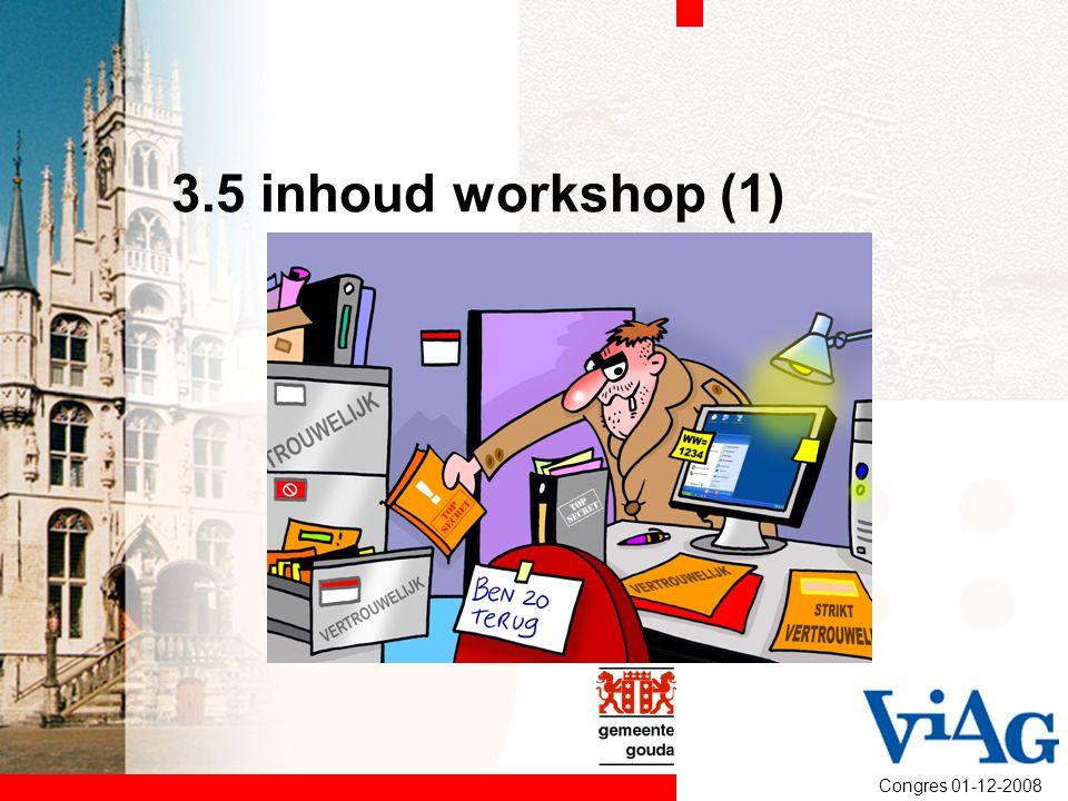 3.5 inhoud workshop (1)