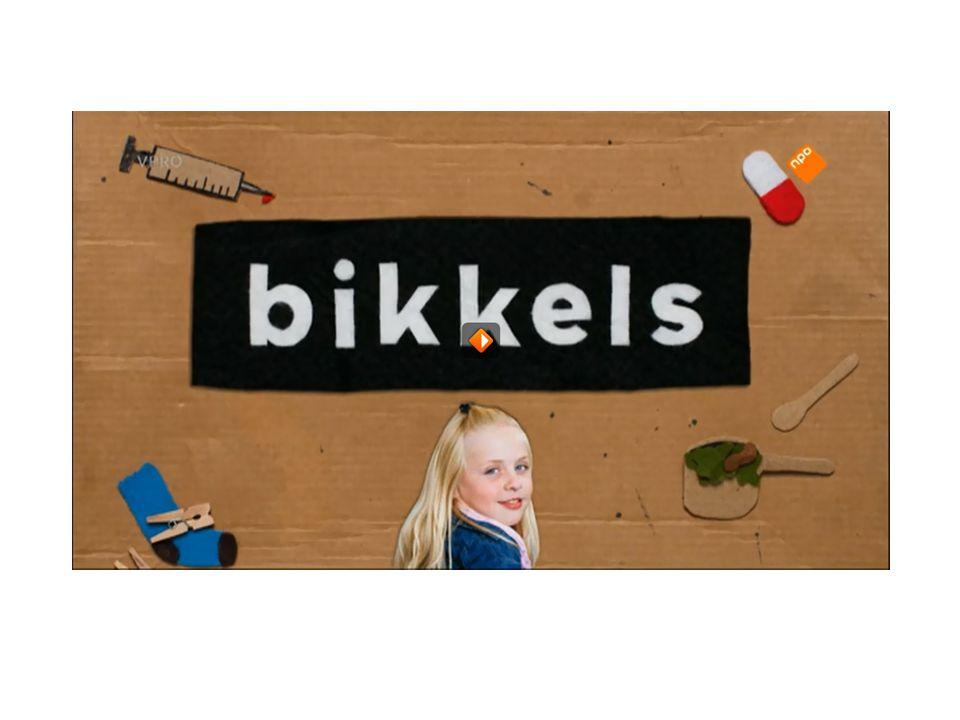 Kijk even op tv-gemist bij Bikkels naar wat filmpjes over jonge mantelzorgers.