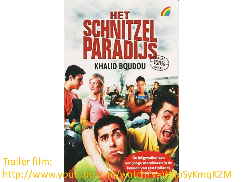 Trailer film: http://www.youtube.com/watch v=WnpSyKmqK2M