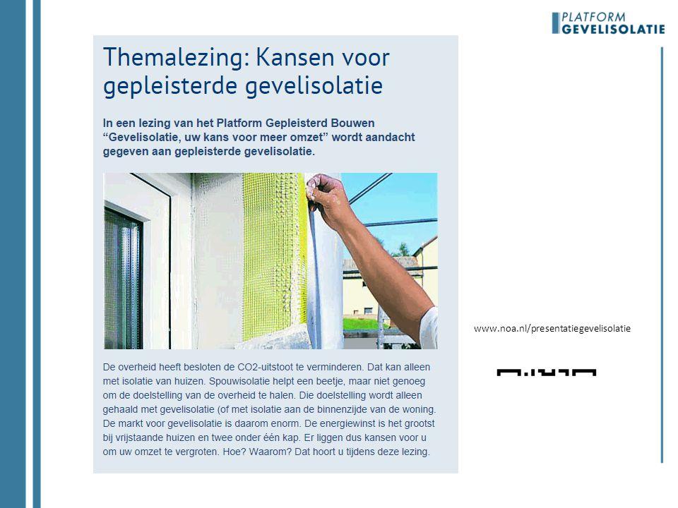 www.noa.nl/presentatiegevelisolatie