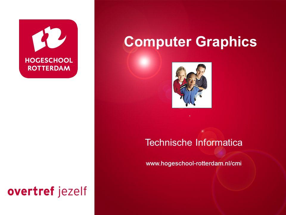 Technische Informatica