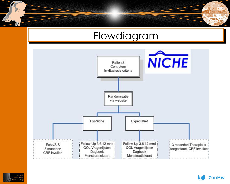 Flowdiagram 9