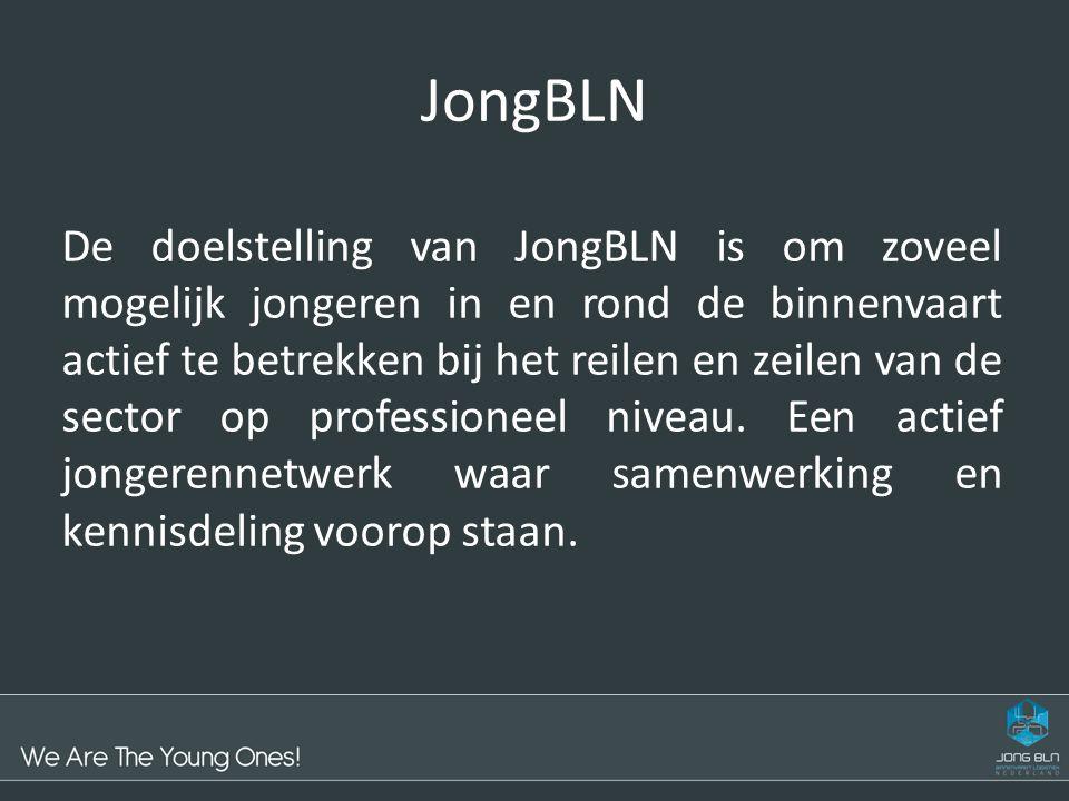 JongBLN