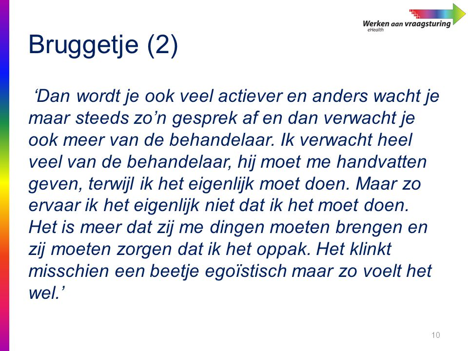 Bruggetje (2)