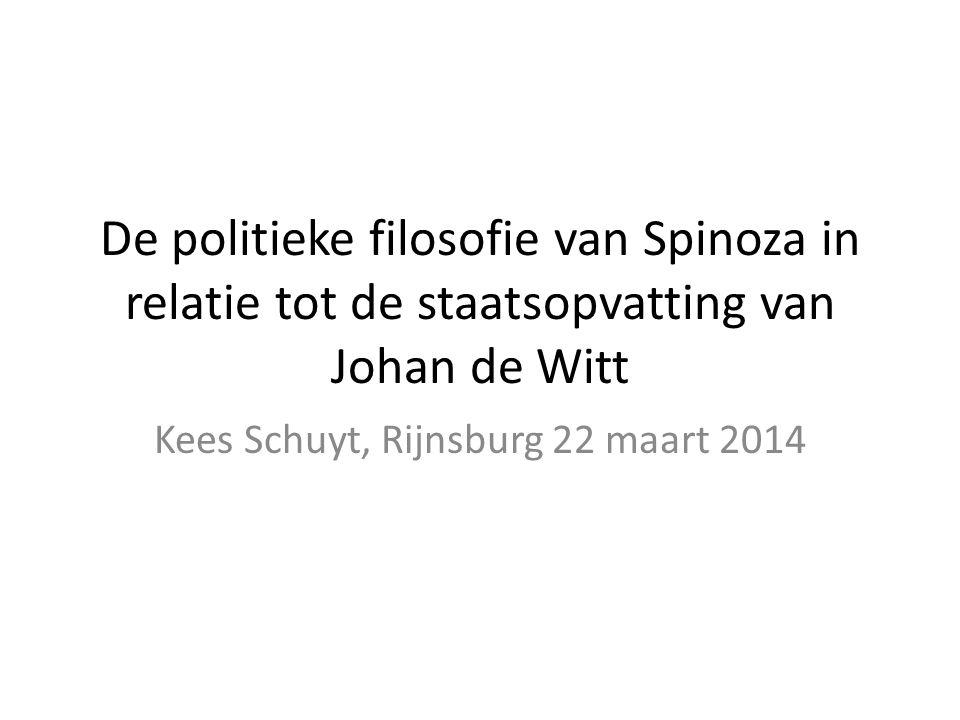 Kees Schuyt, Rijnsburg 22 maart 2014
