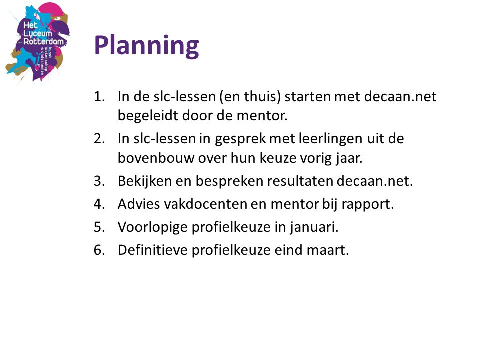 Planning 6 mei Internationale Anti Dieet Dag