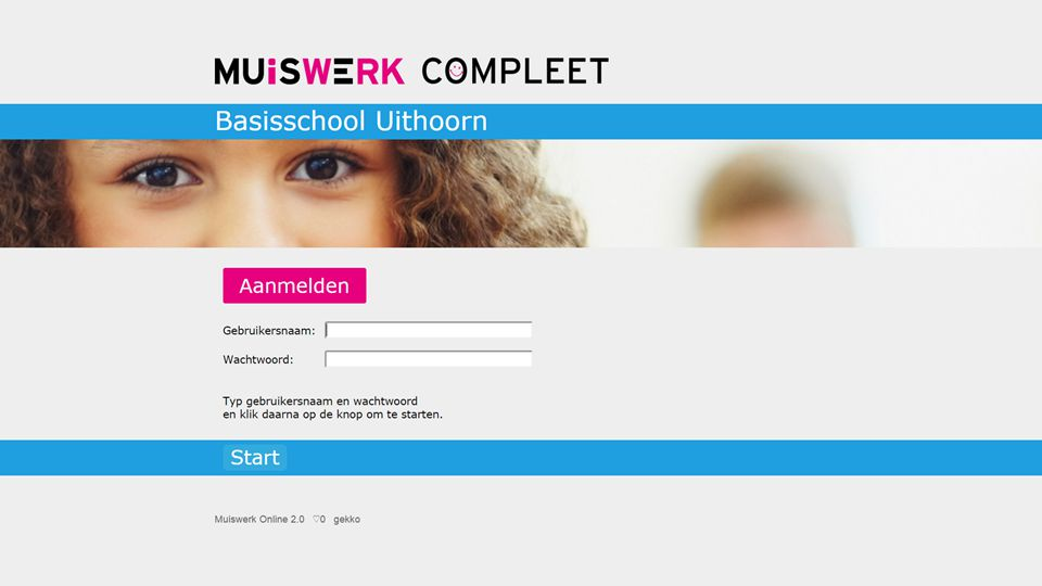 online.muiswerken.nl/wol Klas: Coolsma groep 5 student: bramworkshop docent: docentbramworkshop